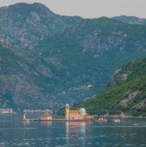 12 - Kotor, Montenegro