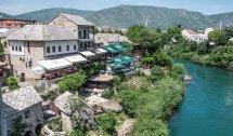 20 - Mostar