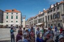 25 - Dubrovnik