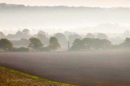 Ivinghoe Dawn