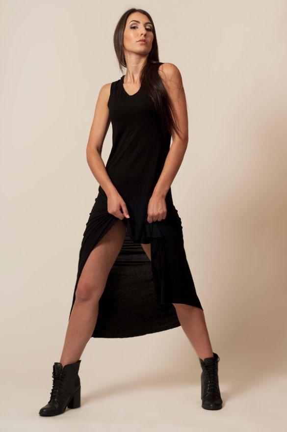 Amy Fashion -2