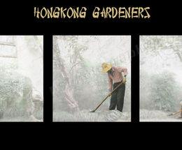 Hong Kong Gardeners