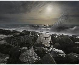 Portpatrick Storm