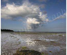 Nuclear Cloud Garlieston