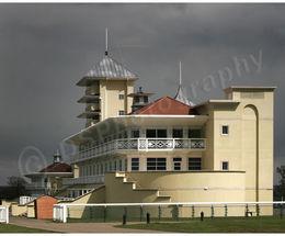Towcester Race Course