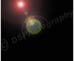 Installation Photofolio