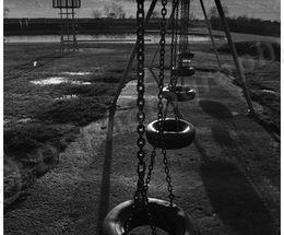 Silent Playground