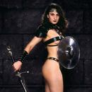 Sword Mistress