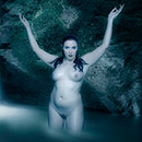 The Rusalka