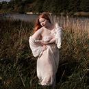 Ophelia- Two