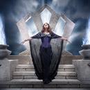 The Dark Altar