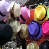 Hats edited-1