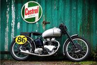 Triumph Grand Prix 1949