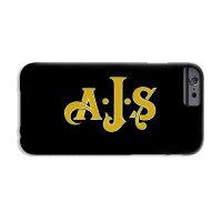 AJS Phone Case