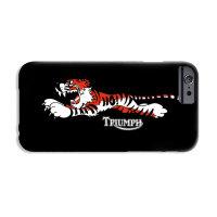 Triumph Tiger 100 Phone Case