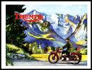Triumph 1949