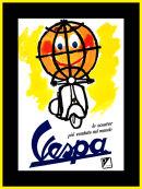 Vespa 1961#2