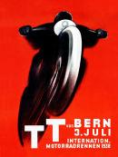 Swiss TT 1938
