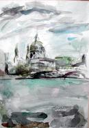 St Pauls from South Bank 3