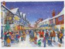 Hurstpierpoint Christmas Fair