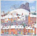 Winter Castle, Lewes