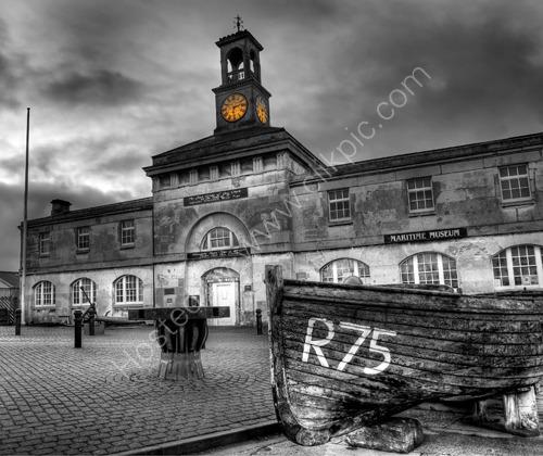 Ramsgate Museum