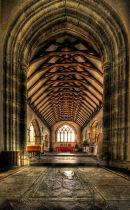 Ash Church Kent