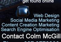 HighCoast Marketing