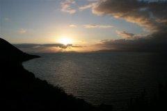 Finans Bay