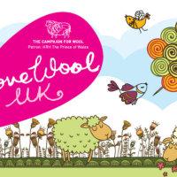 Love Wool - Celebrate wool week