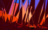 Abstract Masts