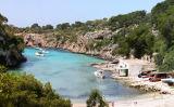 Cala Pi Mallorca Code CPM