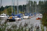 River Frome Yachts