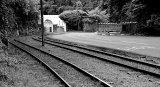 Manx rails