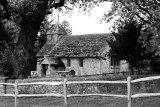Wigonholt Church