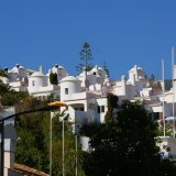 A Portuguese Town