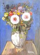 Bouquet SOLD