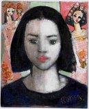 A Portrait Commission