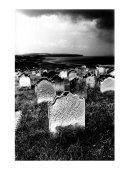 Whitby Gravestones