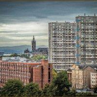 Urban University