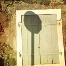 Window, Saint-Paul