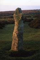 Bennetts Cross