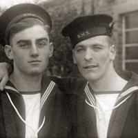 HMS (AFTER)