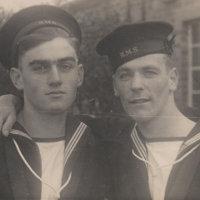 HMS (BEFORE)