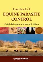 Equine Parasite Control