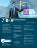 Promotional and Technical Sheet for Z-Terra Software Solutions