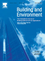 Building and Environment