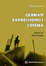 German Expressionist Cinema