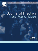 Journal of Infection and Public Health