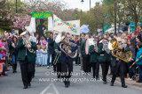 Ilkley Carnival Parade 2015 -10